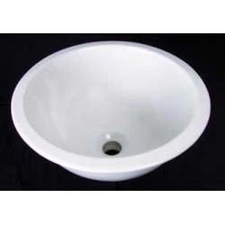 Emma  Wash Basin 4-520