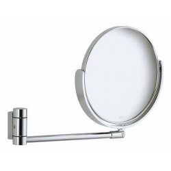 Wall Mounted Cosmetic Mirror 17649