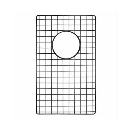 "10"" x 17""  Bottom Grid GR977"