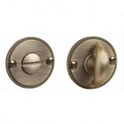 Thumbturn Privacy Lockset