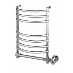 Fifth Avenue  Wall-Mounted Towel Warmer W634