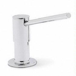 Alta Soap Dispenser 440046/440045/440047 (911-374, 911-375, 911-372 )