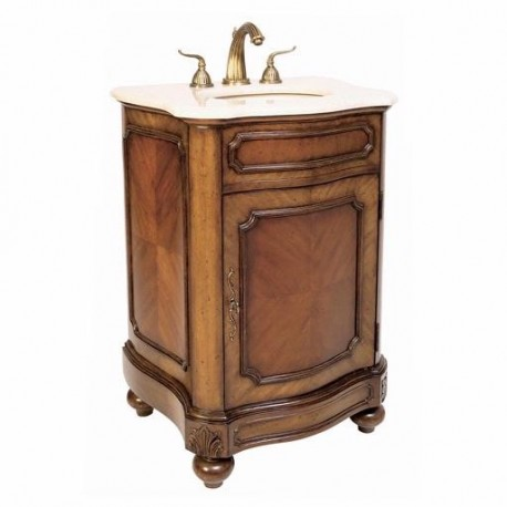 Ambella Monique Sink Chest 08311 110 301